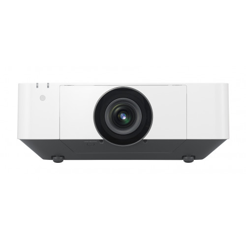 Sony VPL-FHZ57 WUXGA 4100 Lumens Laser Light Source Projector
