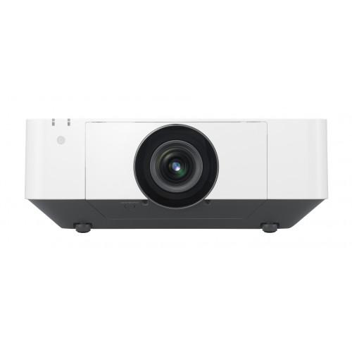 Sony VPL-FHZ60 WUXGA 5000 Lumens Laser Light Source Projector