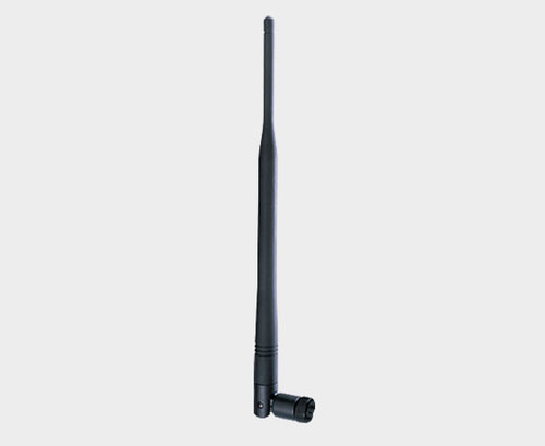 JTS ANT-952 1/2 Wave Antenna With BNC Connector (Each)