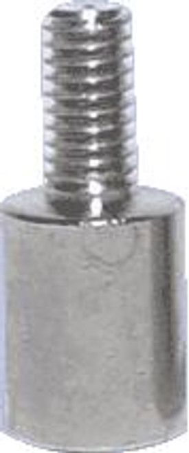 Wacki Bracket Adaptor - M6 to M4 (Each)