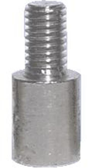 Wacki Bracket Adaptor - M6 to M5 (Each)