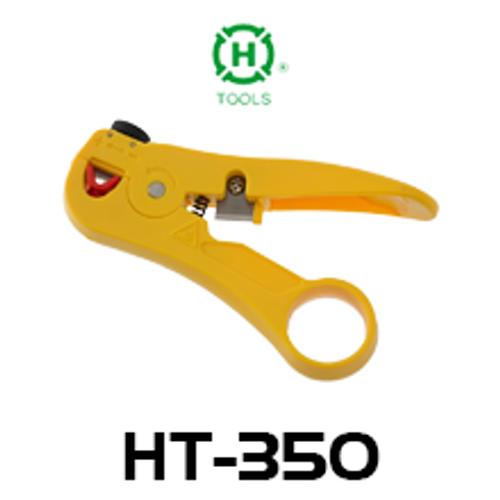 Hanlong HT-350 UTP / STP Cable Stripper