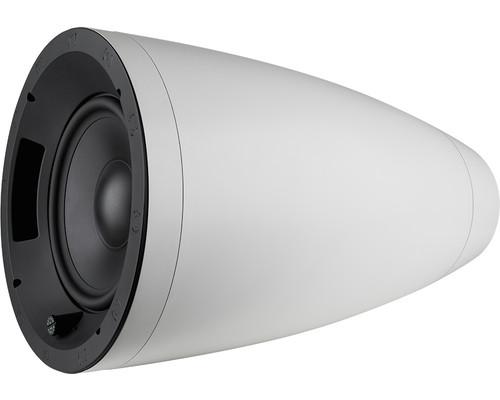 """Sonance PS-P83WT 8"""" 70/100V Pendent Ceiling Woofer (Each)"""
