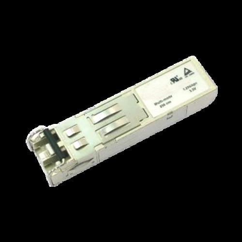 Niveo NVMSX550U 1-P Gigabit Mini-GBIC Module (MM, SFP)