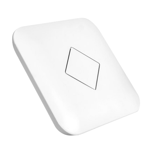 Niveo NWA300 11ac Dual-Band Manageable PoE Ceiling Access Point