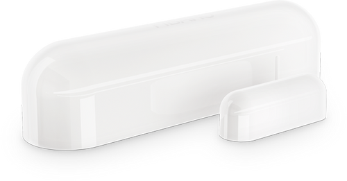 Fibaro Z-Wave Door / Window Sensor
