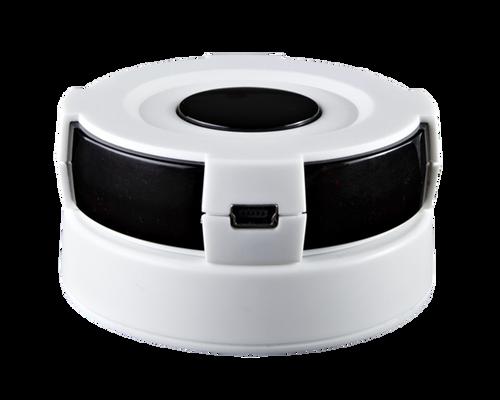 Remotec Z-Wave Air Conditioner IR Extender