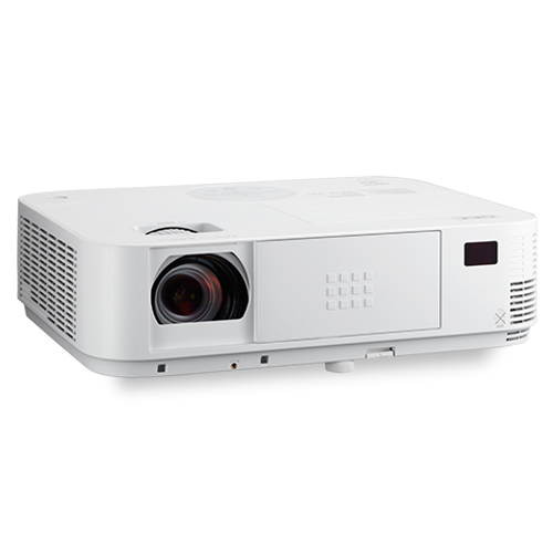 NEC M403HG Full HD 4000 Lumens DLP Data Projector