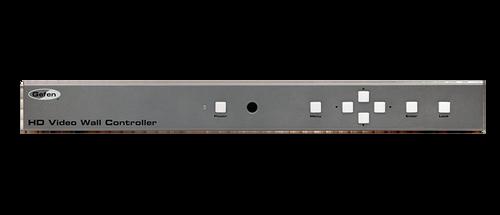 Gefen 2x2 HD Video Wall Controller