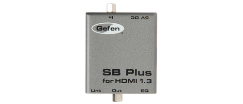 Gefen Super Booster Plus for HDMI 1.3 (30m)