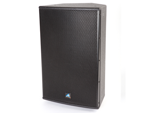 """Australian Monitor XDS Series 8/10/12"""" Full Range Passive Loudspeaker (Each)"""