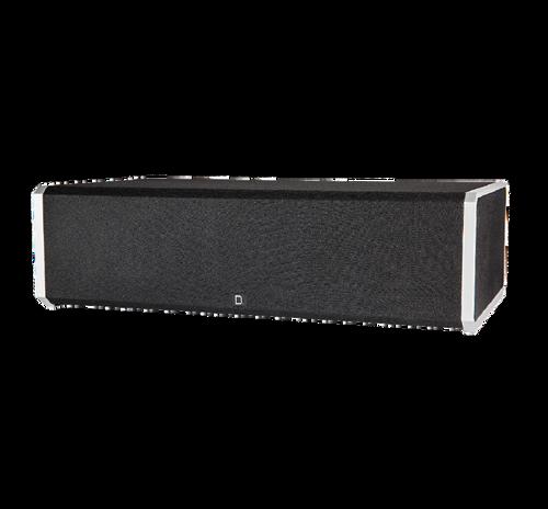 "Definitive Technology CS9060 Centre Speaker w/ 8"" Powered Subwoofer (Each)"