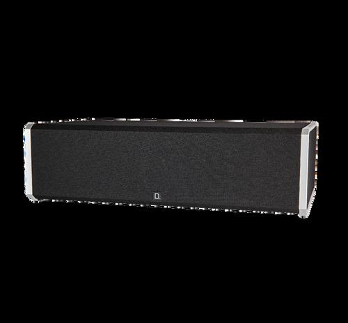 "Definitive Technology CS9040 Centre Speaker w/ 8"" Bass Radiator (Each)"