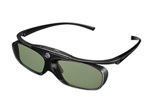 BenQ DGD5 DLP Link USB Rechargeable 3D Glasses