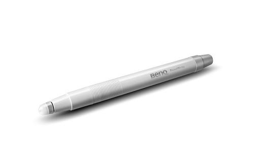 BenQ PW01U PointWrite Interactive Pen For Interactive Projector