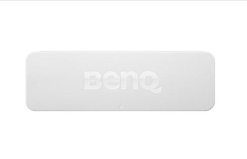 BenQ PT02 PointWrite Interactive Finger Touch Module