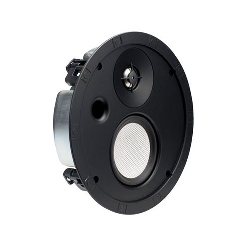 """Jamo IC404 SLM 4"""" Slim In-Ceiling Speaker (Each)"""