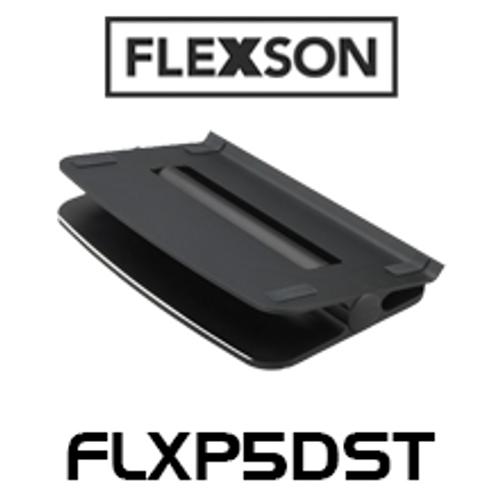 Flexson FLXP5DST Desk Stand for Sonos Play:5 Gen2