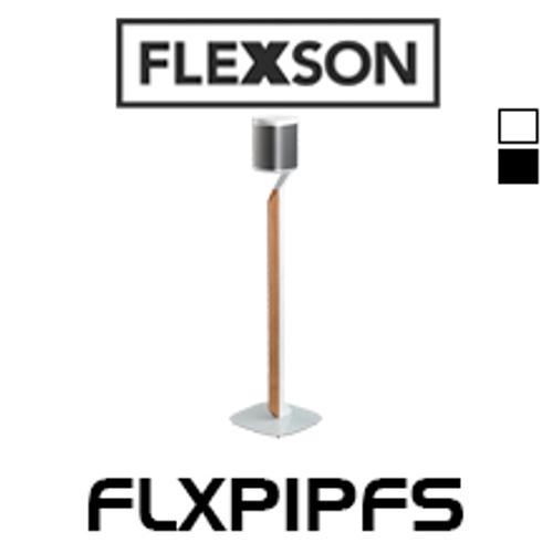 Flexson FLXP1PFS Premium Floor Stand For Sonos PLAY:1 (Each)