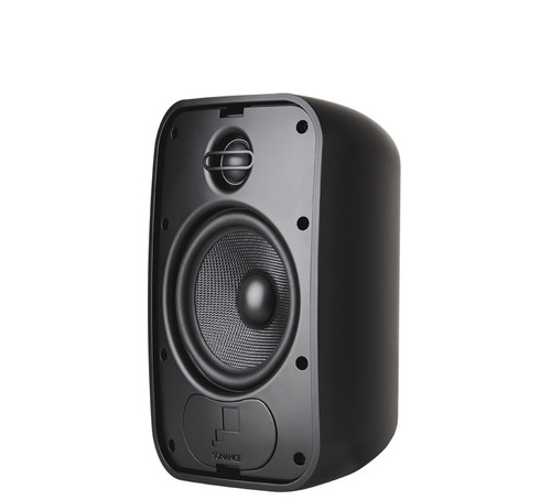 "Sonance Mariner 56 5.25"" All-Weather Outdoor Speakers (Pair)"