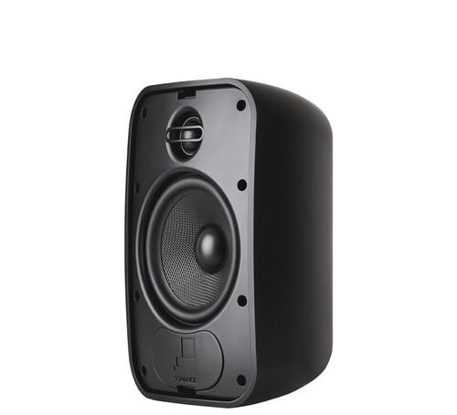 "Sonance Mariner 54 5.25"" All-Weather Outdoor Speakers (Pair)"