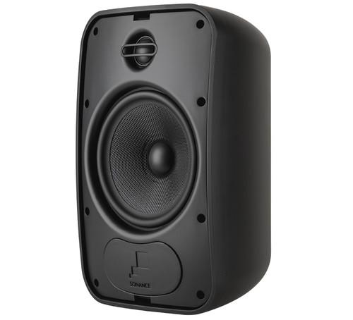 "Sonance Mariner 64 6.5"" All-Weather Outdoor Speakers (Pair)"