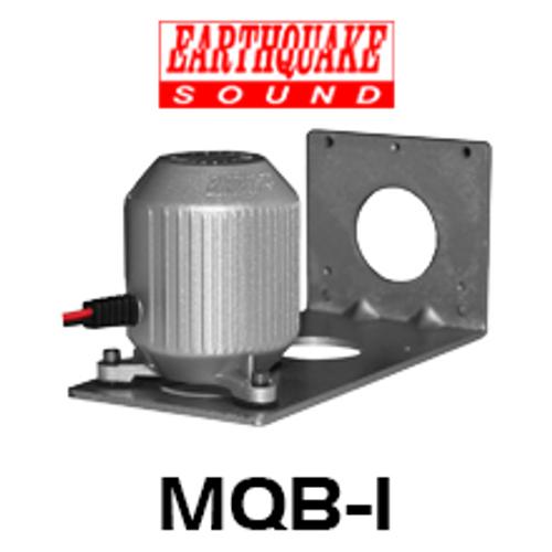 EarthQuake MQB-1 300W Mini Tactile Transducer