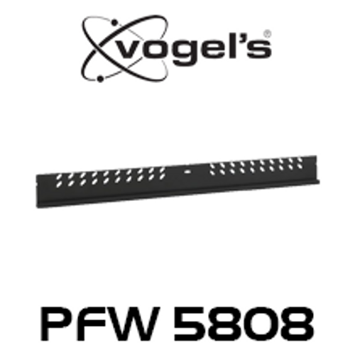 """Vogels PFW5808 Display Interface Wall Plate (65""""-103"""")"""