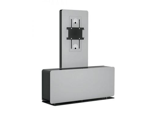 Vogels PVF4112 Height Adjustable Video Conferencing Furniture