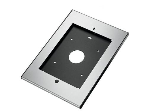 """Vogels TabLock 9.7"""" iPad & iPad Mini Secure Tablet Enclosure"""