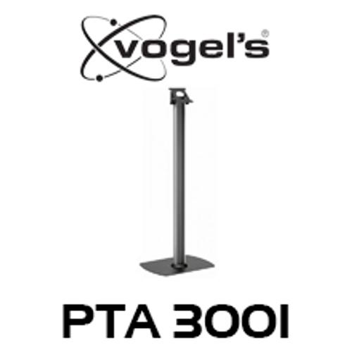 Vogels TabLock PTA3001 Secure Tablet Floor Stand