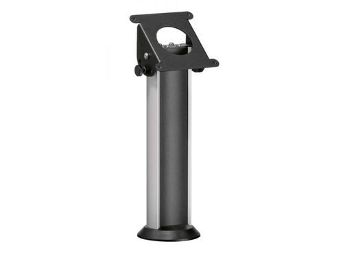 Vogels TabLock PTA3002 Secure Tablet Table Stand
