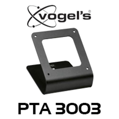 Vogels TabLock PTA3003 Secure Tablet Wall / Table Mount