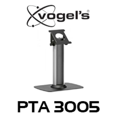 Vogels TabLock PTA3005 Secure Tablet Portable Table Stand