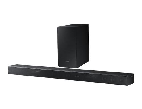 Samsung HW-K950 500W 5.1.4-Ch Soundbar w/ Dolby Atmos
