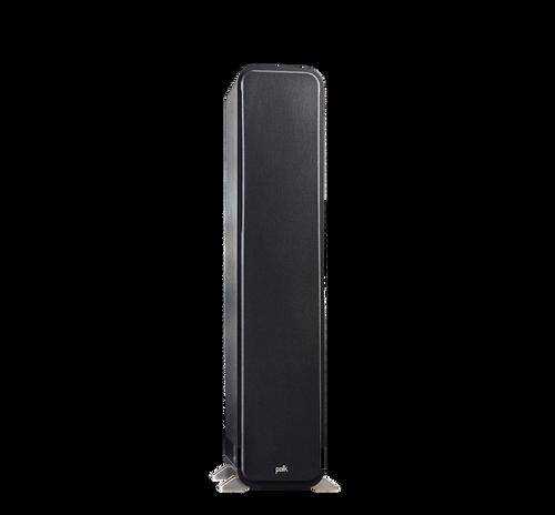 """Polk Audio Signature S55 Dual 6.5"""" Floorstanding Speakers (Pair)"""