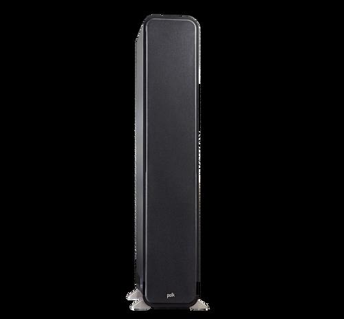 """Polk Audio Signature S60 Trio 6.5"""" Floorstanding Speakers (Pair)"""