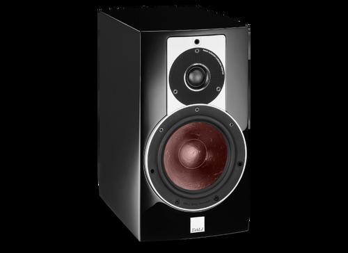 "Dali Rubicon 2 6.5"" Bookshelf / Rear Speakers (Pair)"