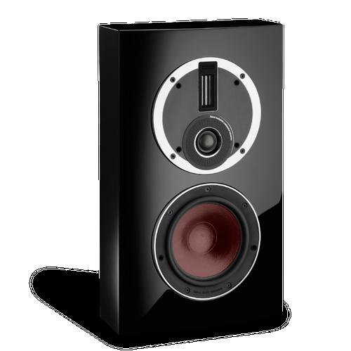 "Dali Rubicon 6.5"" LCR Speaker (Each)"