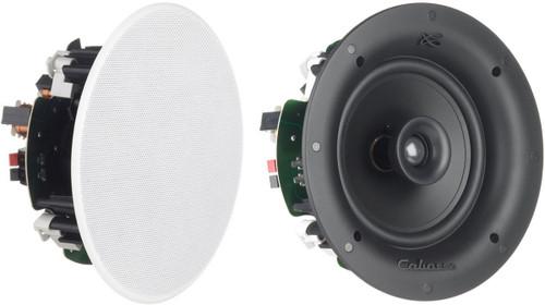 """Cabasse Archipel 17ICP 6.5"""" In-Ceiling Pivoting Speakers (Pair)"""