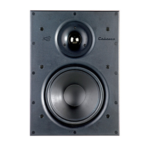 "Cabasse Antigua IW 6.5"" In-Wall Speakers (Pair)"