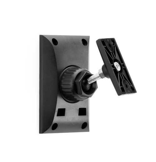 Cabasse Ball Mount Bracket To Suit ZEF13/17 Speakers (Pair)