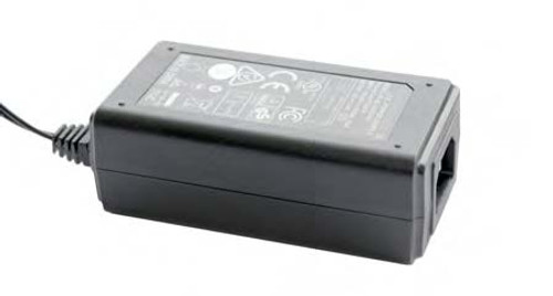 Contacta Power Supply For HLD2