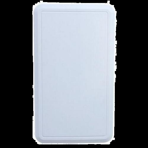 Niveo NWA220 Wireless-1200N Dual-Band PoE Outdoor AP/CPE