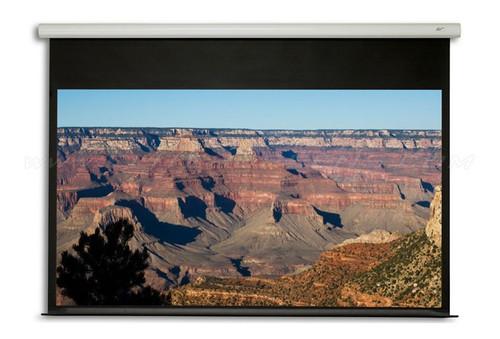 "Elite Screens PowerMax Pro 16:9 Motorised Projection Screens (91-141"")"