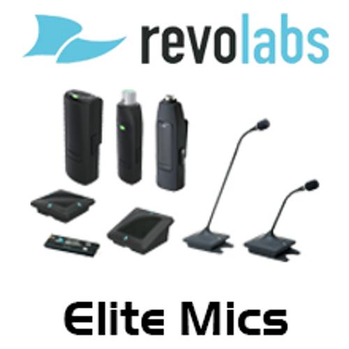 Revolabs Wireless Microphone for Executive Elite