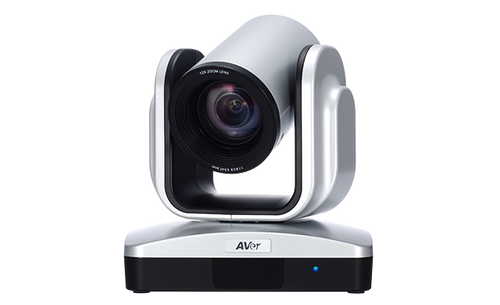 Aver CAM520 Professional 12x USB PTZ Conference Camera