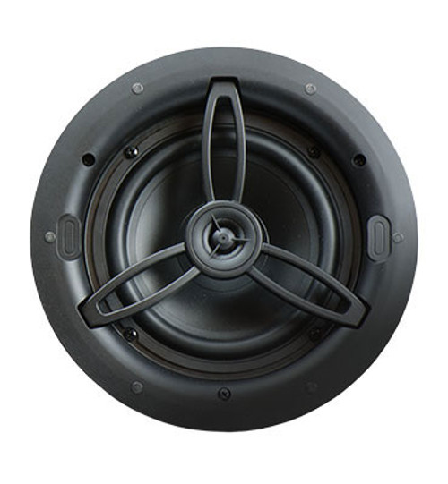 "NuVo 2IC6 Series Two 6.5"" In-Ceiling Pivoting Speakers (Pair)"