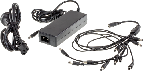 Resi-Linx 10 Split Power Supply For HD-1600 Series Modulators