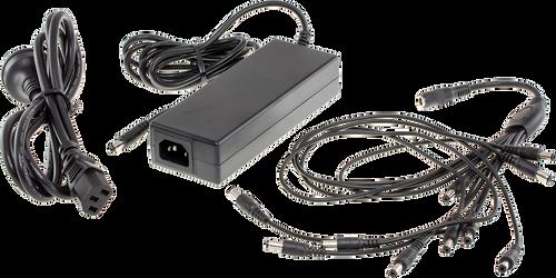 Resi-Linx 10 Split Power Supply For HD-1600 Series Modulators